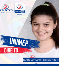[Isabelly Martins Baptista]