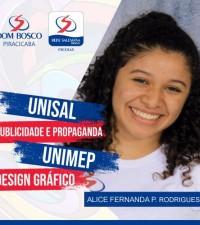 [Alice Fernanda P. Rodrigues]