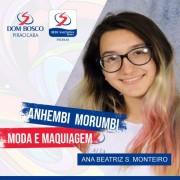 [Ana Beatriz S. Monteiro]