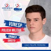 [Caio Felipe Pereira]