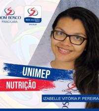 [Izabelle Vitória P. Pereira]