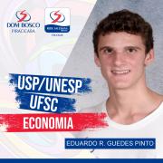 [Eduardo R. Guedes Pinto]