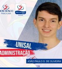 [João Paulo S. de Oliveira]
