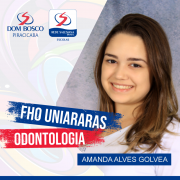 [Amanda Alves Gouveia]