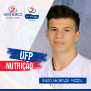 [Enzo Andrade Pizzol]