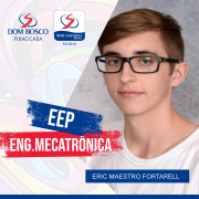 [Eric Maestro Fortarell]