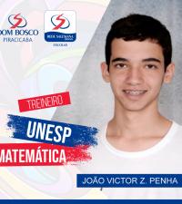 [João Victor Z. Penha]