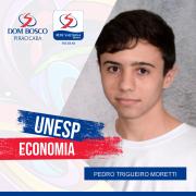 [Pedro Trigueiro Moretti]