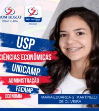 [Maria Eduarda G. Martinelli de Oliveira]
