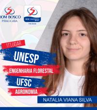 [Natalia Viana Silva]