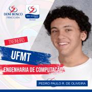 [Pedro Paulo R. de Oliveira]