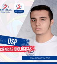 [Ivan Carlos Valério]