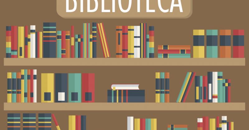 [Regulamento da Biblioteca - Colégio Salesiano Dom Bosco Assunção]