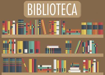 [Regulamento da Biblioteca - Colégio Salesiano Dom Bosco Cidade Alta]