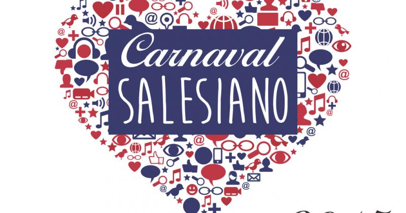 [Carnaval Salesiano]