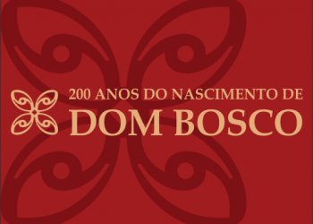 [Museu Salesiano abre exposição sobre os 200 anos de Dom Bosco]