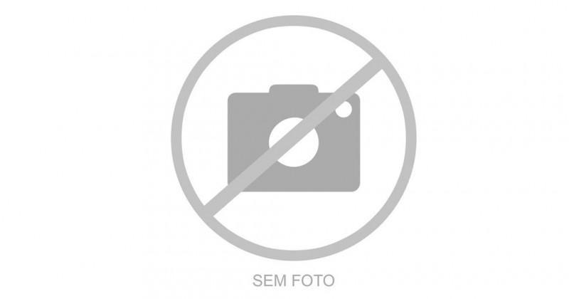 [Projeto Amizade 2017 Dom Bosco Cidade Alta]