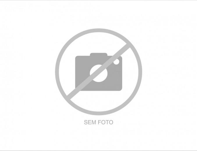 Projeto Amizade 2017 Dom Bosco Cidade Alta