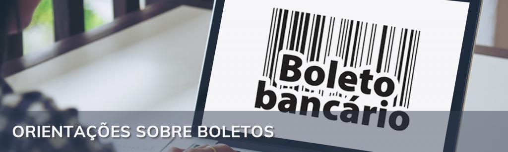 images/2017/06/66-fullhd-orientacoes-sobre-boletos-1498851885.jpg