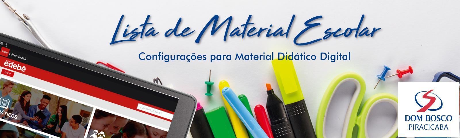 images/2017/10/76-fullhd-lista-de-material-escolar-1508174658.jpg