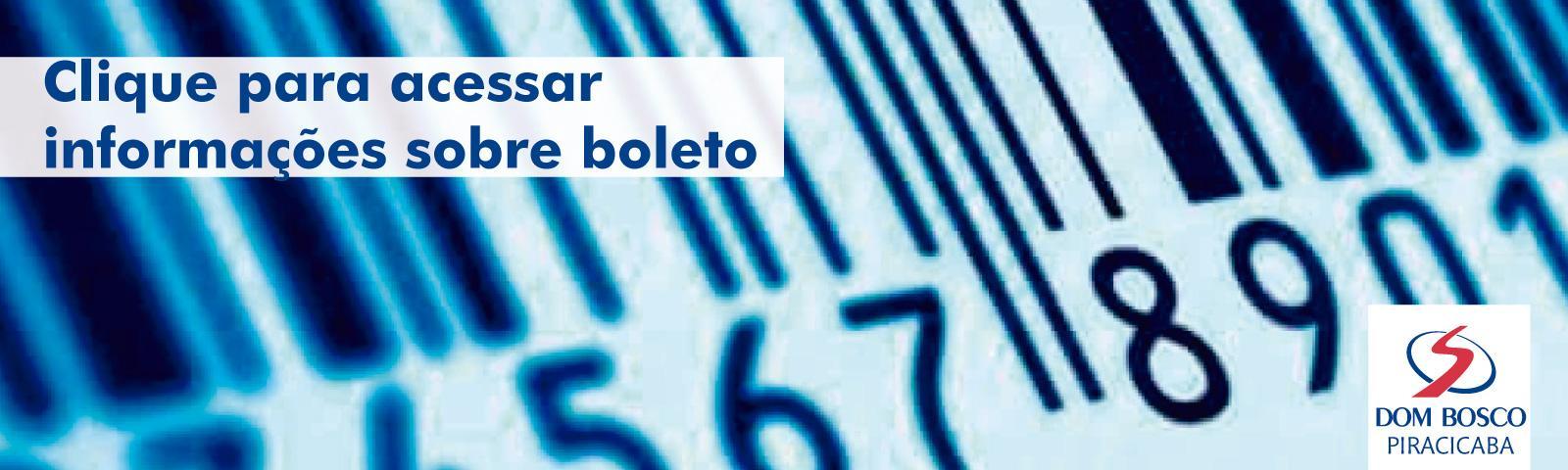 images/2018/02/88-fullhd-informacoes-sobre-boletos.jpg