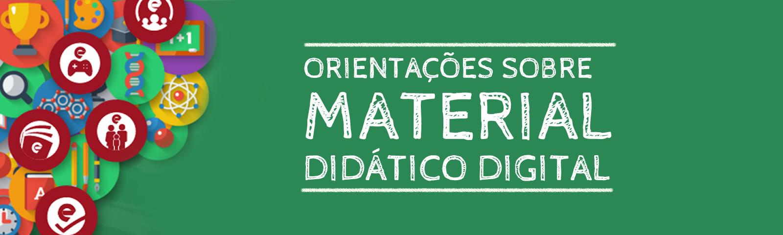 images/2018/05/94-fullhd-orientacoes-para-uso-da-internet-e-material-didatico-digital.jpg