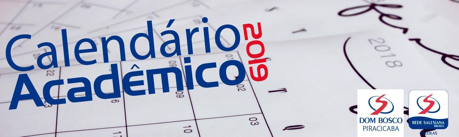 images/2019/02/104-fullhd-calendario-academico-2019-1549021908.jpg
