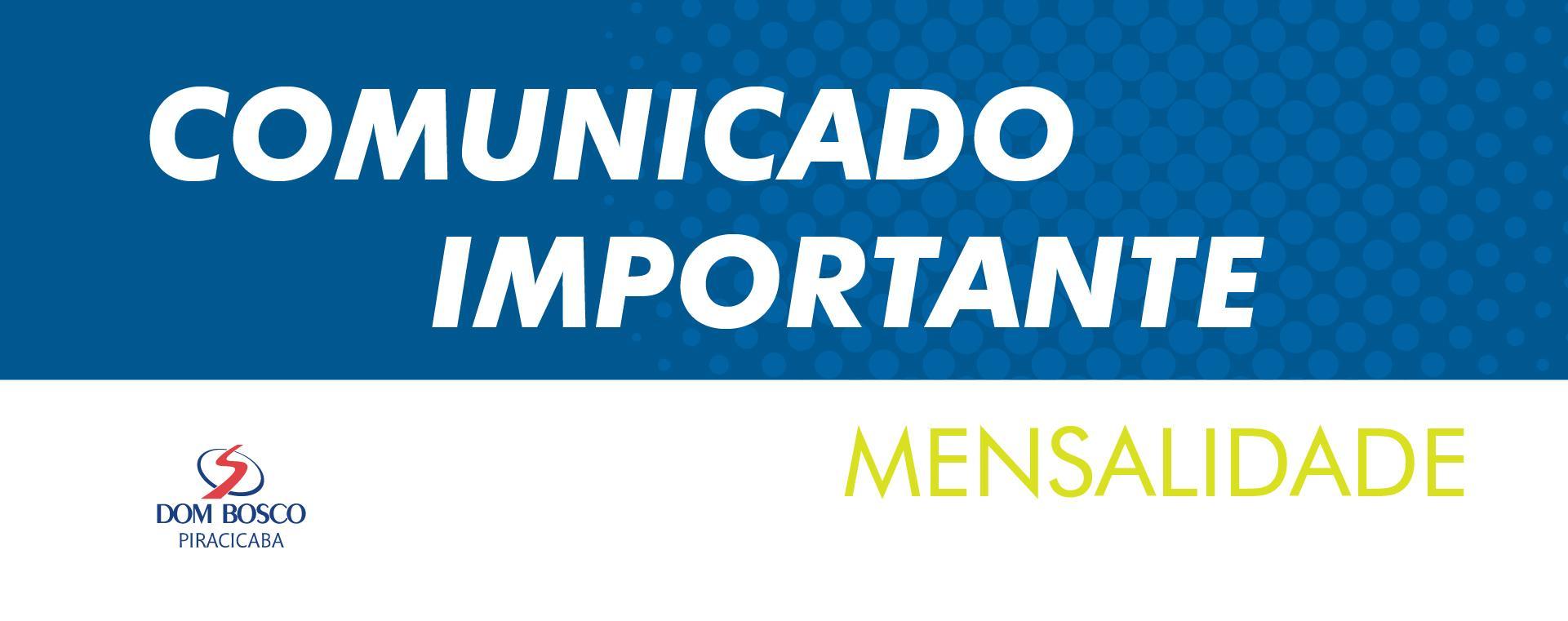 images/2020/05/115-fullhd-comunicado-mensalidade.jpg