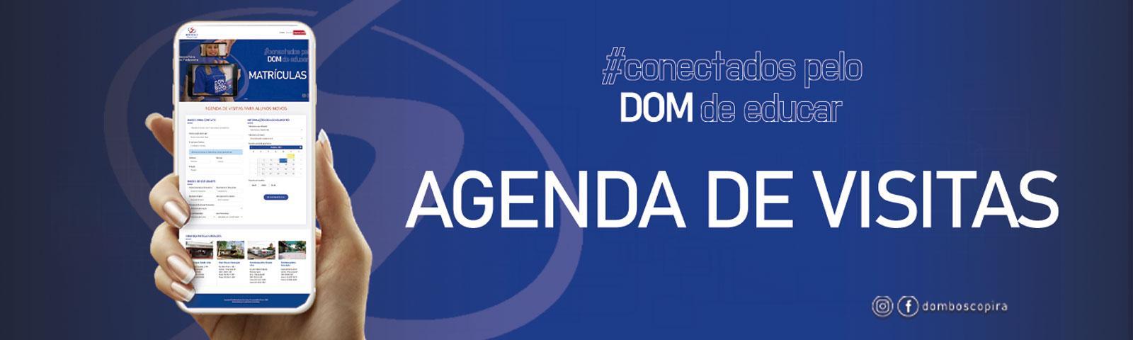 images/2020/10/120-fullhd-agenda-de-visitas.jpg