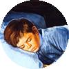 1825 - O Sonho dos Nove Anos