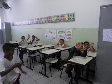 Projeto Galinha Ruiva