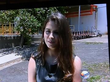 Premiação EPTV