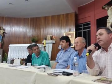 Fórum de Debates