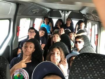 Campabosco 2018