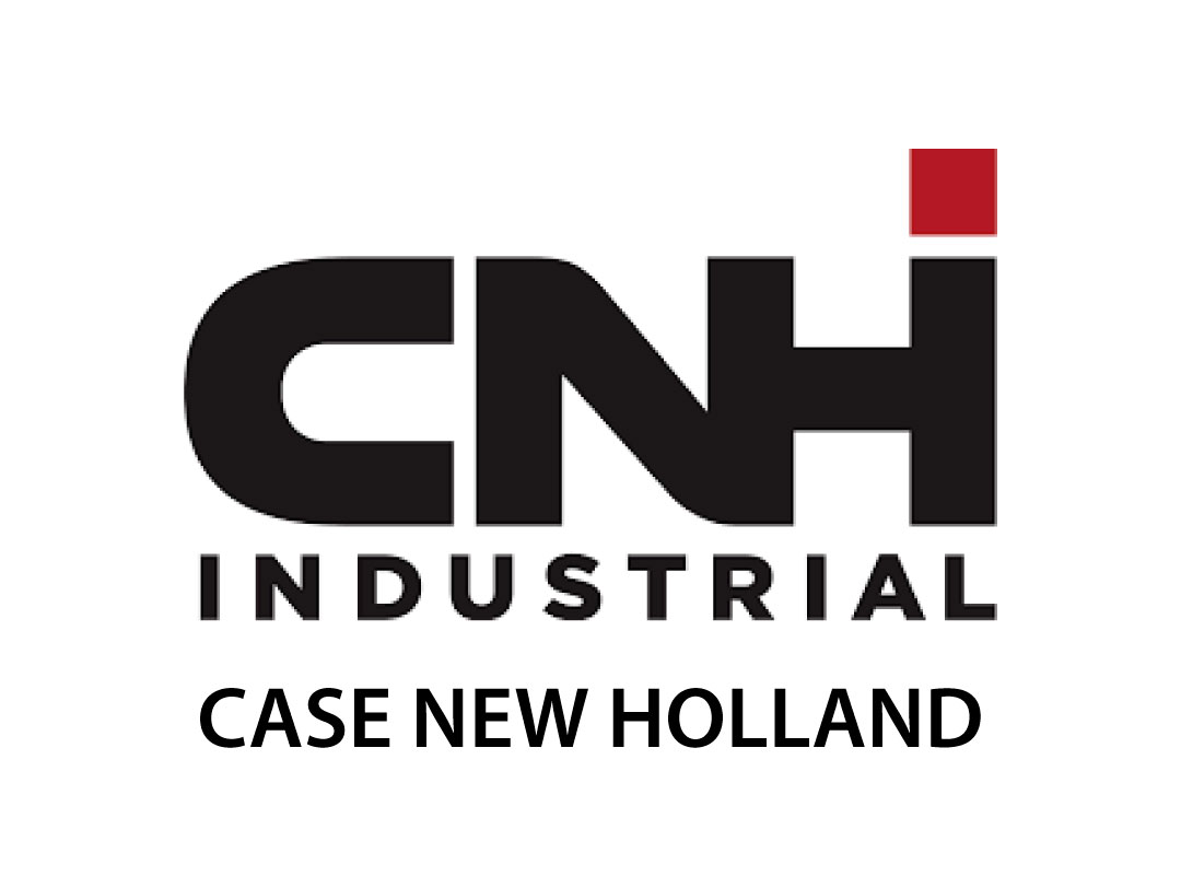 [CNH INDUSTRIAL]