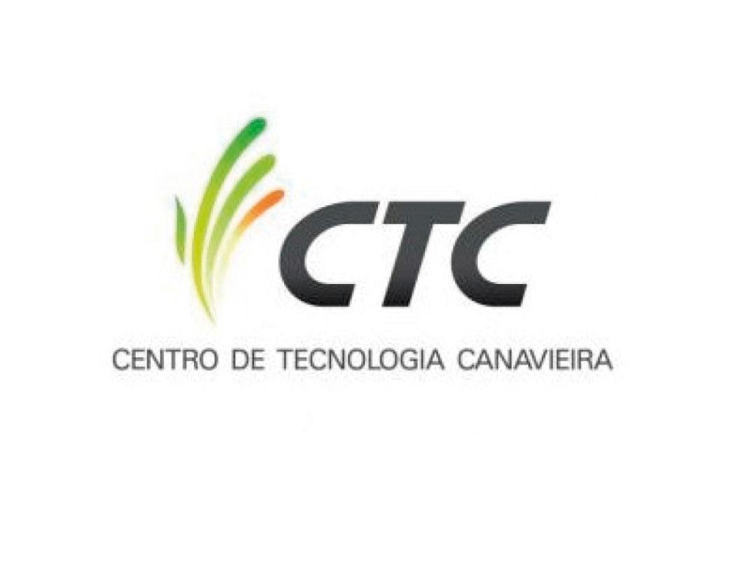 [CTC]