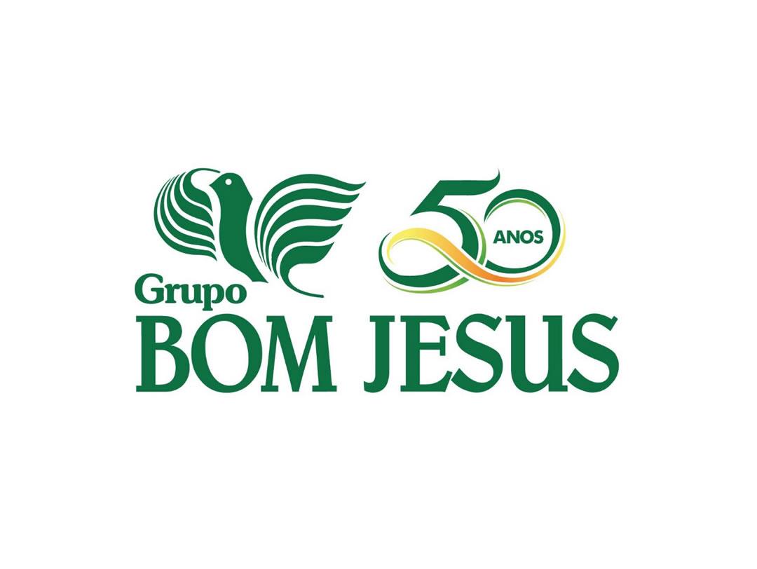 [GRUPO BOM JESUS]