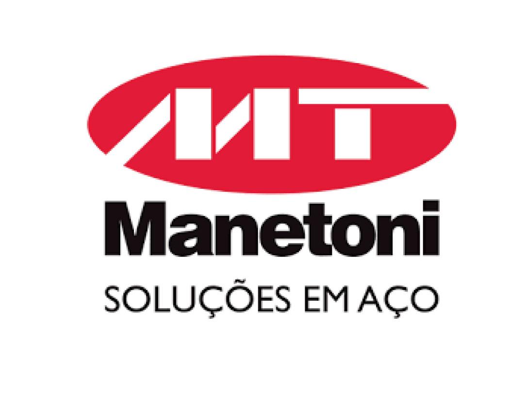 [MANETONI]