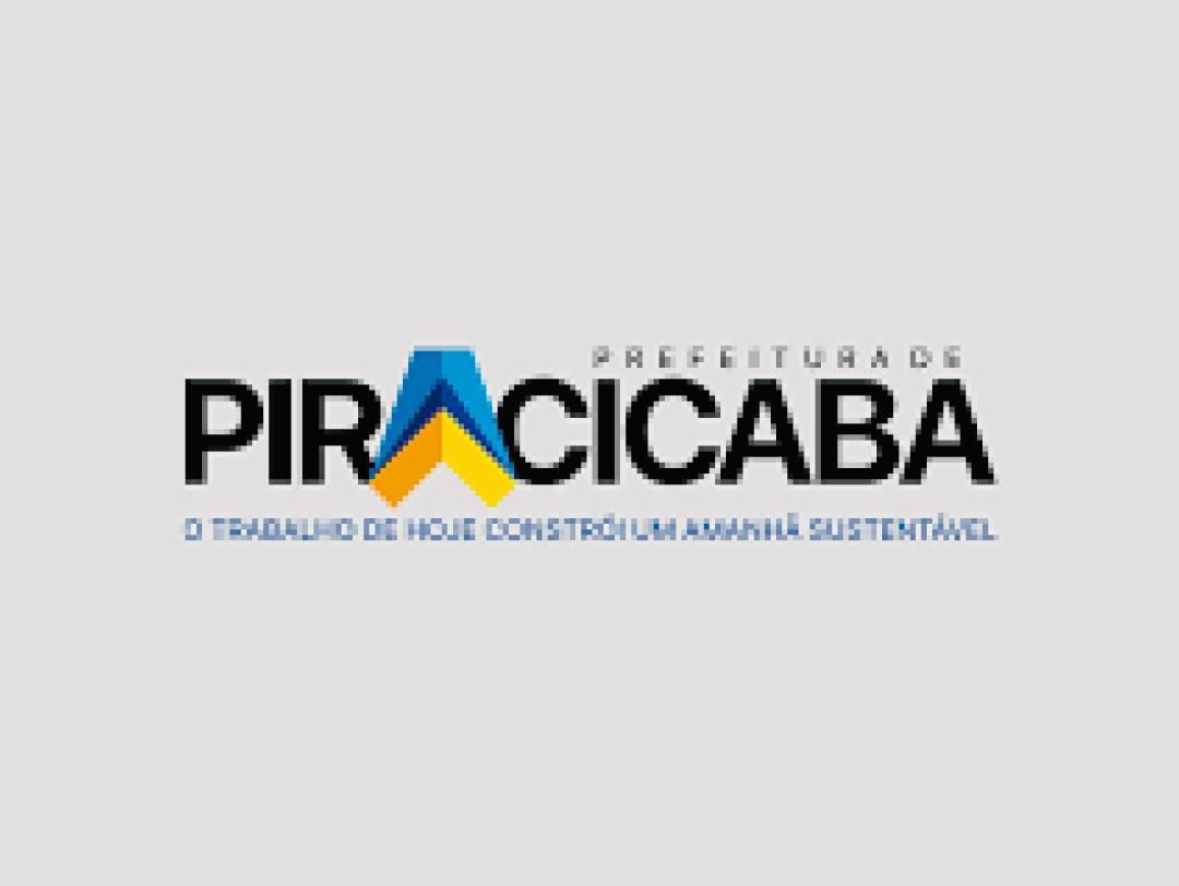 [PREFEITURA MUNICIPAL DE PIRACICABA]